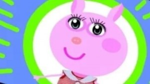 Create meme: peppa pig english , game peppa pig , Peppe