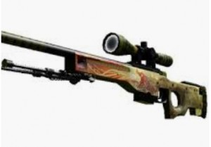 Create meme: WUA dragon lore APG, awp dragon lore png for photoshop, awp dragon lore APG