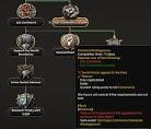 Создать мем: hearts of iron 4 dlc, Hearts of Iron, hearts of iron iv millennium dawn modern day