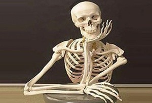 Create meme: skeleton waiting for , angry skeleton meme, skeleton with microphone meme