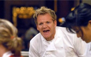 Создать мем: gordon ramsay rate my spaghetti, gordon ramsay meat, гордон рамзи
