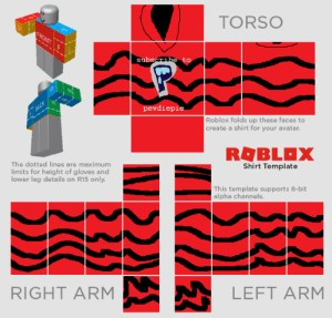 Shirts Roblox 585x559 Create Meme Meme Arsenal Com