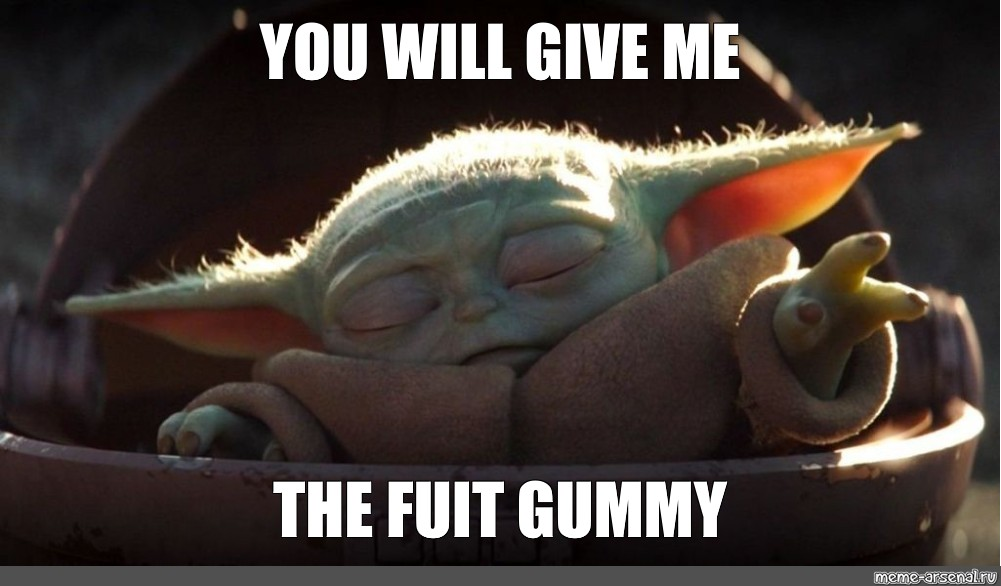 Meme You Will Give Me The Fuit Gummy All Templates Meme Arsenal Com Free shipping on orders over $25.00. www meme arsenal com