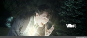 Create meme: Harry Potter and the chamber of secrets , Harry Potter