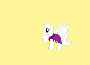 Create meme: my little pony friendship is magic , pictures pony creator, picture for pony Creator dummy white
