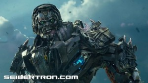 Создать мем: Lockdown Transformers 4 Age of Extinction