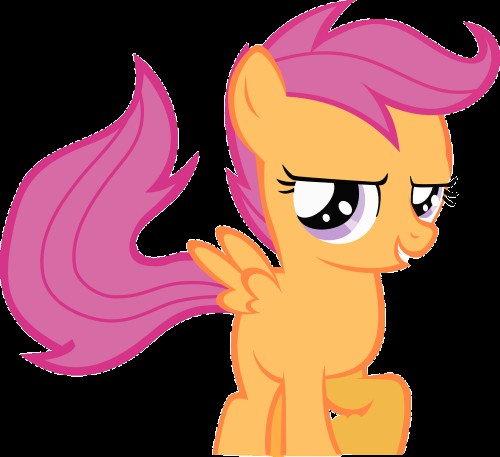 Create Meme Scootaloo Scootaloo Scootaloo Scootaloo Pictures Meme Arsenal Com You can edit any of drawings via our online image editor before downloading. create meme scootaloo scootaloo
