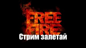 Create meme: hat with natpisyu free fire, free fire, Wallpaper inscription free fire