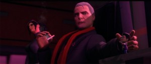Create meme: Saints Row