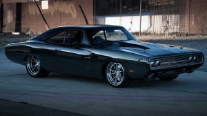 Создать мем: 1970 dodge charger tantrum, dodge charger 1970 black, dodge charger как у вин дизеля