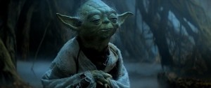 Создать мем: yoda, yoda hd, yoda wallpaper