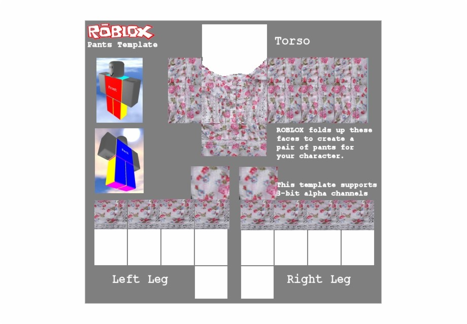 Latest Hd Roblox T Shirt Template Png Ozamikatsu - roblox t shirt template wordpress png clipart angle brand
