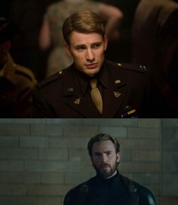 Create meme: captain America the first avenger 2011, chris evans captain america , Steve Rogers captain America actor