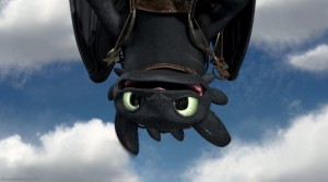 Create meme: photos of toothless the dragon 3, night fury toothless, toothless smiles