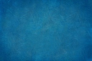 Create meme: beautiful blue texture, blue texture , rough blue background
