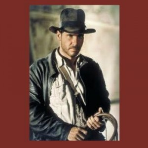 Create meme: Indiana Jones , indiana jones , harrison ford