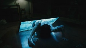 Создать мем: wallpaper ring 2002 horror, the ring samara, the ring in real life