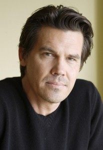 Создать мем: джош бролин, josh brolin, actor