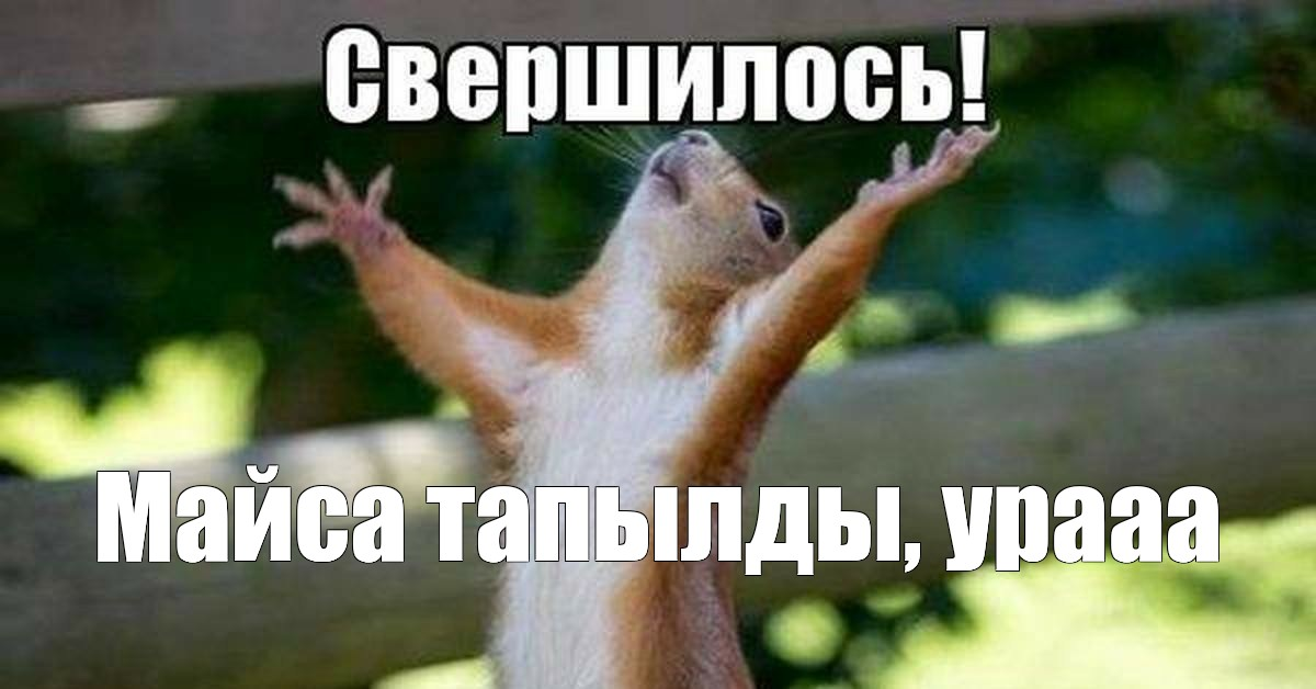 Create Meme Yay Weekend Meme Of Protein Hallelujah Meme Pictures Meme Arsenal Com Search the imgflip meme database for popular memes and blank meme templates. create meme yay weekend meme of